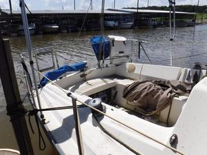 Used Kelt 760 Other Sailboat For Sale