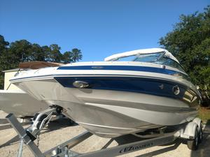 New Crownline 23 XS Center Console Fishing Boat For Sale