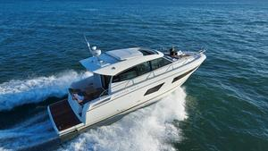 New Prestige 420S Express Cruiser Boat For Sale