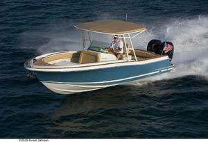 New Chris-Craft Catalina 29 Other Boat For Sale