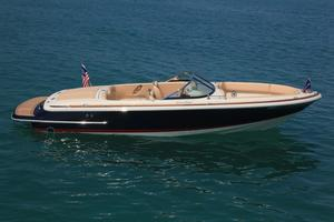 New Chris-Craft Launch 22 Other Boat For Sale