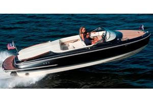 New Chris-Craft Capri 21 Other Boat For Sale