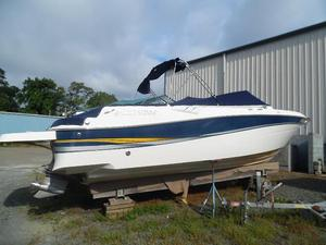 Used Four Winns 280 Horizon Other Boat For Sale