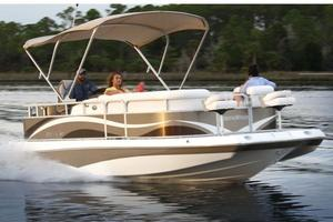 New Southwind 229 FS Bowrider Boat For Sale