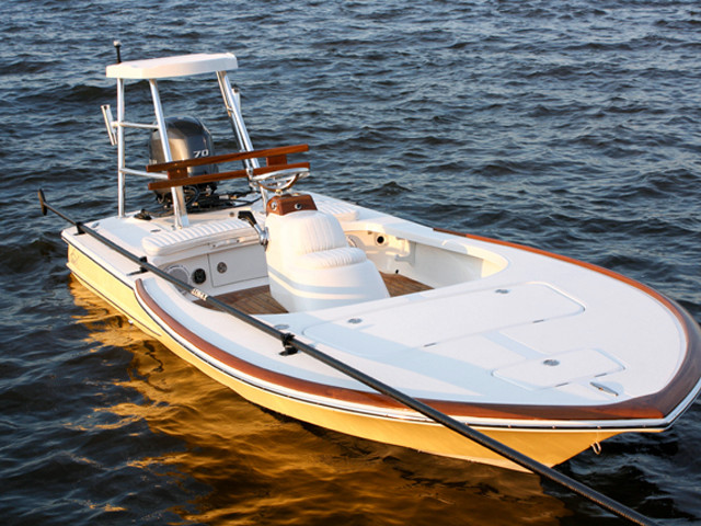 Boats for Sale - Buy Boats, Sell Boats, Boating Resources ...