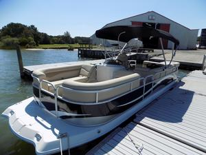 New Southwind 229 L Bowrider Boat For Sale