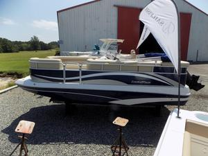New Southwind 201L Bowrider Boat For Sale