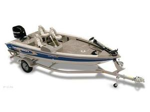 Used Princecraft Super Pro 198 Freshwater Fishing Boat For Sale