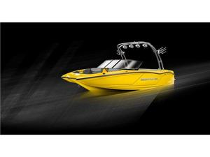 New Mastercraft NXT 20 High Performance Boat For Sale