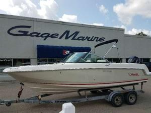 New Boston Whaler 230 Vantage Bowrider Boat For Sale