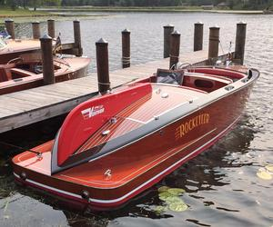 Used Ventnor Antique And Classic Antique and Classic Boat For Sale