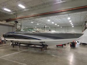 Used Formula 353 Fastech High Performance Boat For Sale