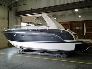 New Formula 31 Cruiser Boat For Sale