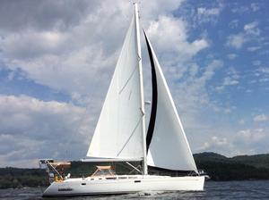Used Jeanneau 49 Sloop Sailboat For Sale