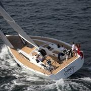 New X-Yachts XP 55 Racer and Cruiser Sailboat For Sale