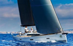New X-Yachts XP 44 Racer and Cruiser Sailboat For Sale