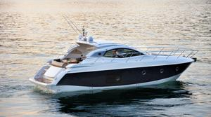 New Sessa Marine C44 Cruiser Boat For Sale