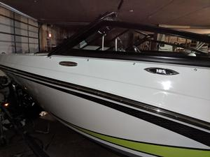 New Glastron GTS 185 Bowrider Boat For Sale