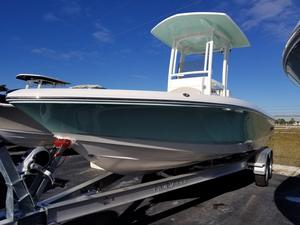 New Robalo R 226 Center Console Fishing Boat For Sale
