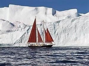 Used Worldcruiser Cruiser Sailboat For Sale