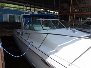 Used Wellcraft Gran Sport 34 Express Cruiser Boat For Sale
