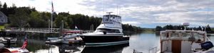 Used Bertram 37 Convertible Cruiser Boat For Sale