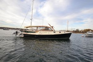 Used Dyer 40 Express Cruiser Express Cruiser Boat For Sale