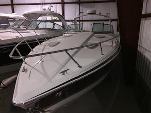 Used Formula 400 SS Cuddy Cabin Boat For Sale