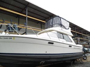 Used Bayliner 3388 Motor Yacht For Sale