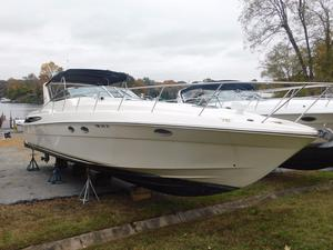 Used Wellcraft Excalibur Express Cruiser Boat For Sale