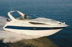 Used Bayliner 30 SB Express Cruiser Boat For Sale