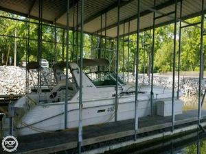 Used Sea Ray 400 Express Cruiser Express Cruiser Boat For Sale