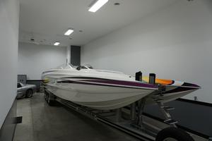 Used Spectre 36 Cat Power Catamaran Boat For Sale