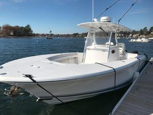 Used Southport 29 FE Center Console Fishing Boat For Sale