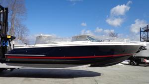 Used Chris-Craft Launch 28 Other Boat For Sale