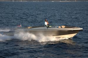 New Chris-Craft Launch 34 Cuddy Cabin Boat For Sale