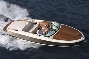 New Chris-Craft Capri 27 Other Boat For Sale
