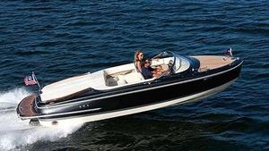 New Chris-Craft Capri 21 Tender Boat For Sale