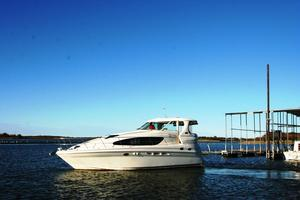 Used Sea Ray 390 Motor Yacht Motor Yacht For Sale
