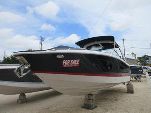 New Four Winns H290 Bowrider Boat For Sale