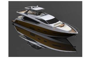 New Selene Artemis Motor Yacht Motor Yacht For Sale