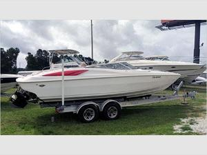 Used Wellcraft Express Cruiser Boat For Sale