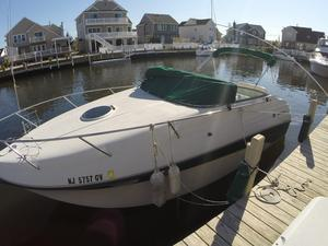 Used Crownline 268 Express Cruiser Express Cruiser Boat For Sale