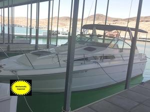 New Sea Ray 268 Sundancer Cruiser Boat For Sale