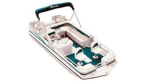 Used Hurricane Fundeck 196 FF Bowrider Boat For Sale