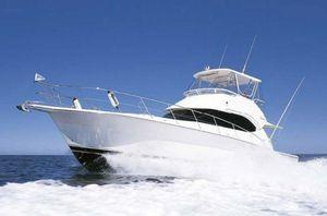 Used Riviera 42 Flybridge Motor Yacht For Sale
