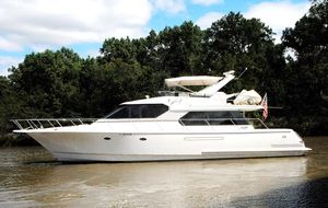 Used West Bay Cruiser Boat For Sale