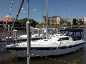 Used Southerly 100 Pilot House Cruiser Sailboat For Sale