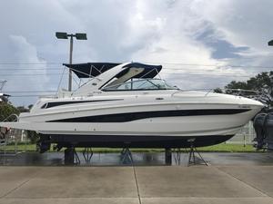 Used Sea Ray 370 Venture Cruiser Boat For Sale