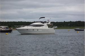 Used Azimut Trentasei Cruiser Boat For Sale